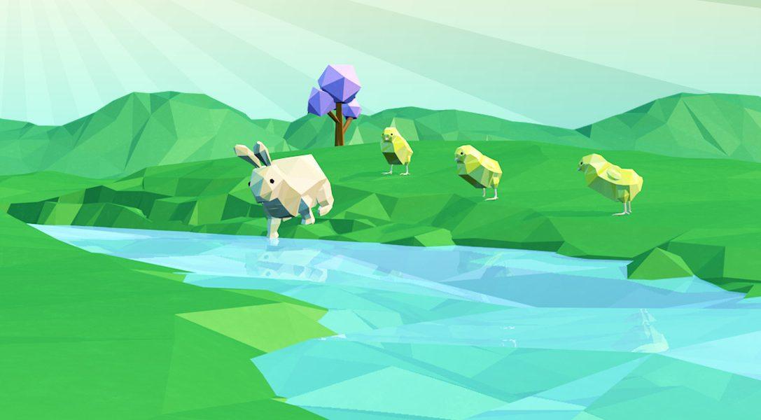 Die PS4-Osteraktion – die besten Games zu Schnäppchenpreisen!