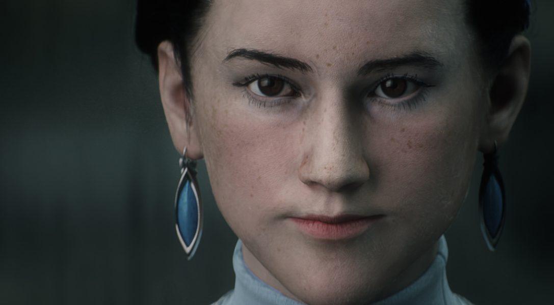 Veröffentlichungsdatum und erster Trailer für Sherlock Holmes: The Devil's Daughter enthüllt
