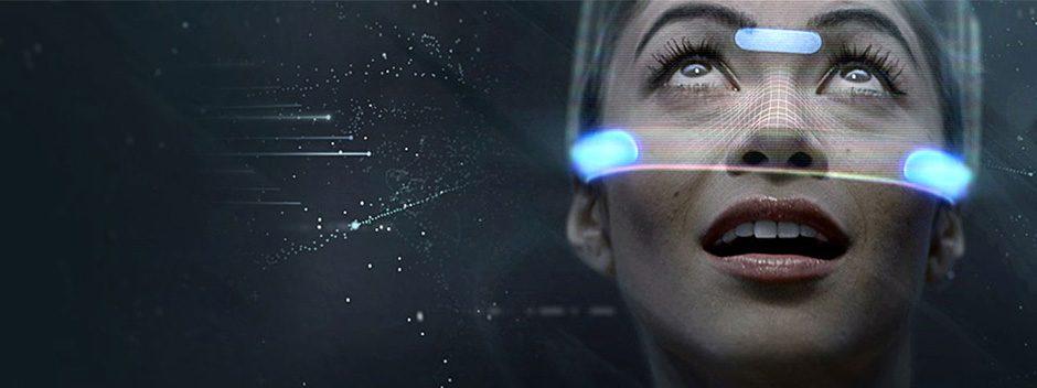 Ihr könnt euch jetzt 360-Grad-Videos von YouTube auf PlayStation VR ansehen – so funktioniert's