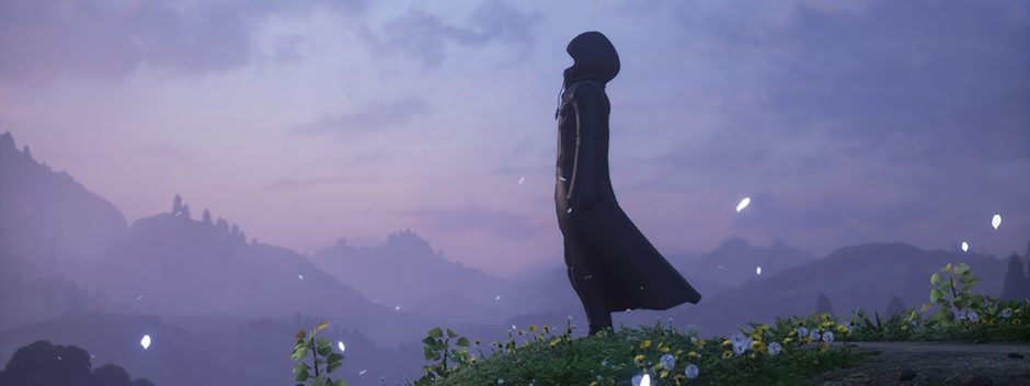Fantastische Spielwelten –  Kingdom Hearts HD 2.8 Final Chapter Prologue angespielt