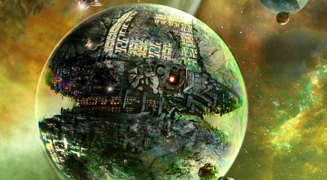 Super Stardust Ultra und Hustle Kings erscheinen für PlayStation VR