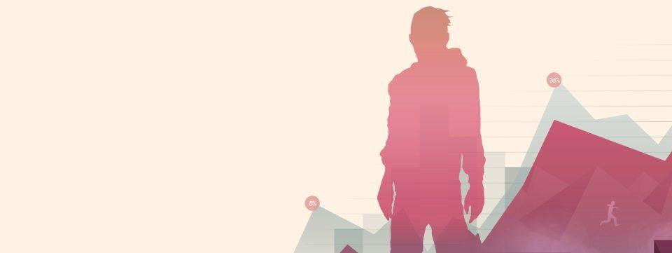 Metrico+ erscheint diesen August für PS4