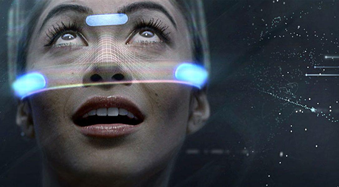 Die PlayStation VR Experience Tour rockt den Festivalsommer in Deutschland