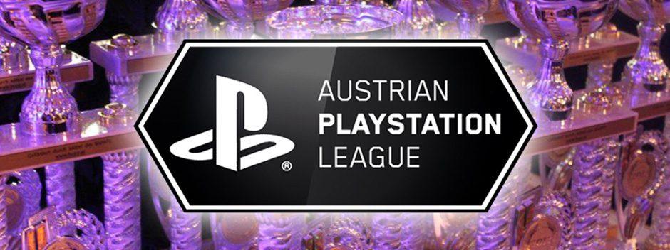 Die Finalisten der Austrian PlayStation League (APL) in Call of Duty stehen fest