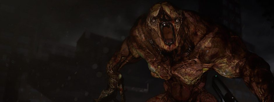 Wie euch The Brookhaven Experiment für PlayStation VR der Angst gegenüberstellt