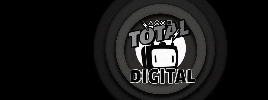 Die neuen Angebote im PlayStation Store