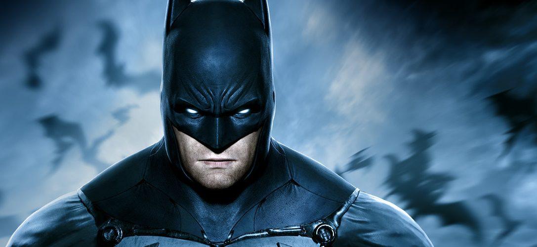 Neues Video bilckt hinter die Kulissen des Batman: Arkham VR-Teams bei Rocksteady