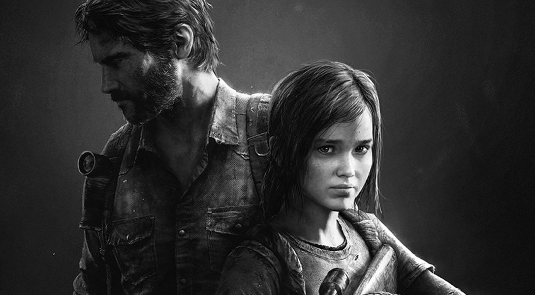 The Last of Us – Feiert den #OutbreakDay2016 mit exklusiven Angeboten