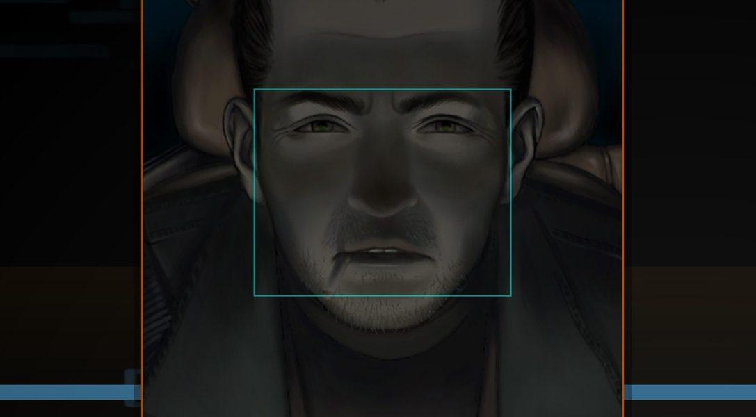 HD-Neuauflage des Mystery-Krimis The Silver Case von Suda51 kommt im Frühjahr 2017 für PS4