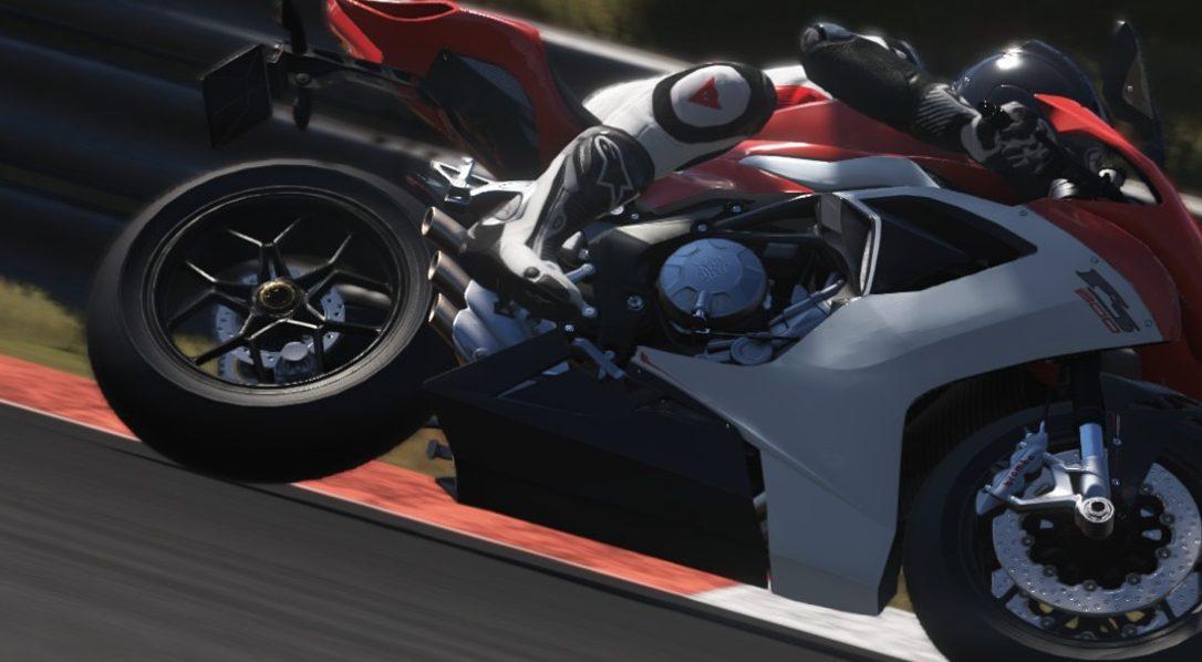Hart am Limit – Ride 2 angespielt