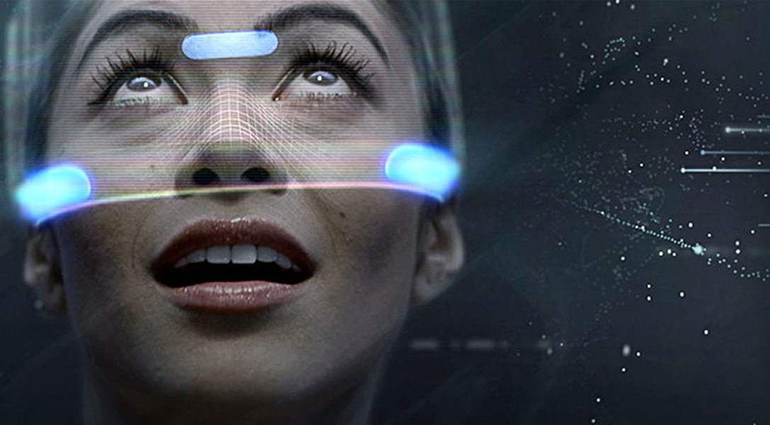 3 Filme, die euch in PS VR-Stimmung bringen