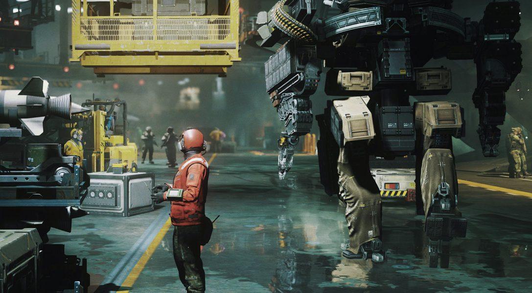 Call of Duty: Der Start in eine gewagte, neue Richtung – und die Rückkehr eines Klassikers