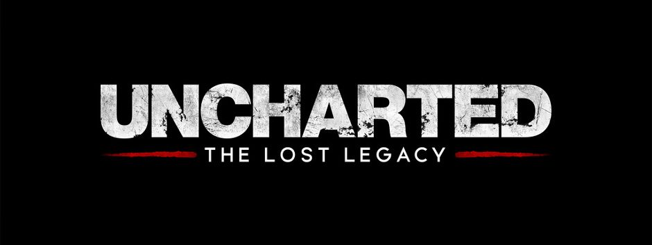 Uncharted: The Lost Legacy kommt nächstes Jahr auf PS4