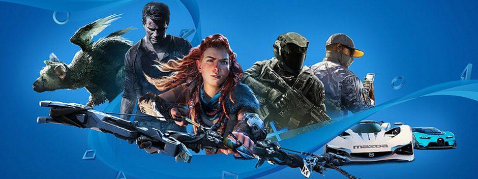 Seht euch hier den PlayStation Experience 2016 LiveStream an