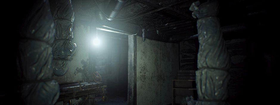 Resident Evil 7 biohazard: Letztes Demo-Update ab heute verfügbar, neuer Trailer enthüllt