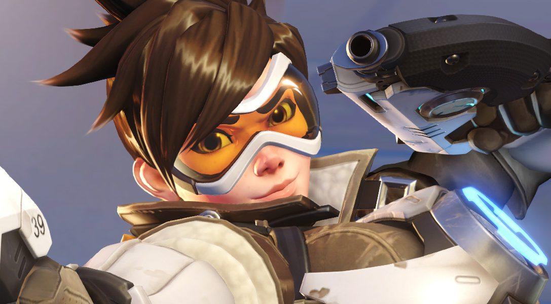 PlayStation-Entwickler über ihre Lieblingsmomente im Gaming-Jahr 2016