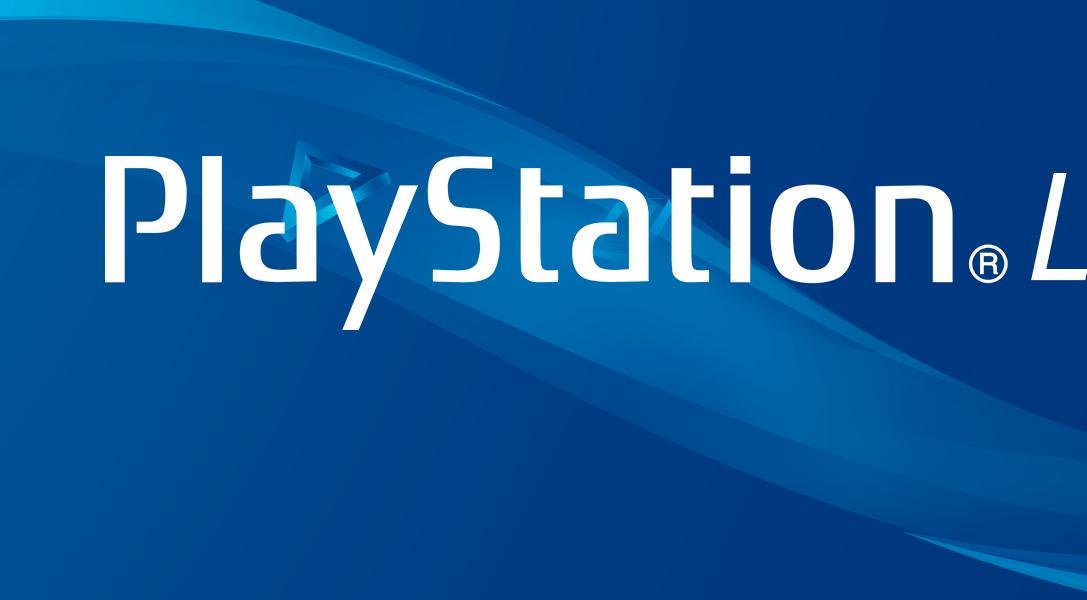 Jetzt anmelden und bei den PlayStation 4 Turnieren am Wochenende mitmachen