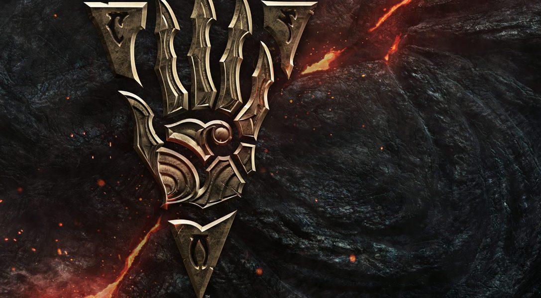 The Elder Scrolls Online: Morrowind schickt euch am 6. Juni zurück nach Vvardenfell