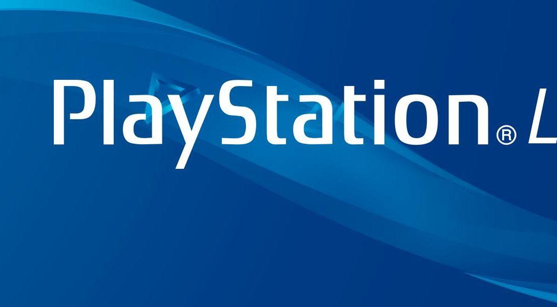 Das erste Destiny Community-Turnier der PlayStation LIGA