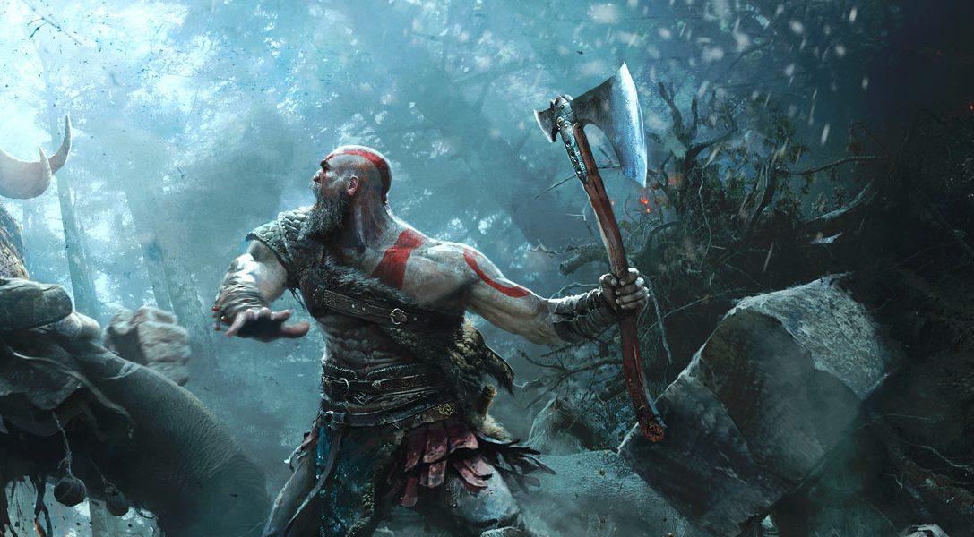14 Spiele zum reduzierten Preis, mit denen ihr euch auf die exklusiven PlayStation-Hits ab 2017 vorbereiten könnt