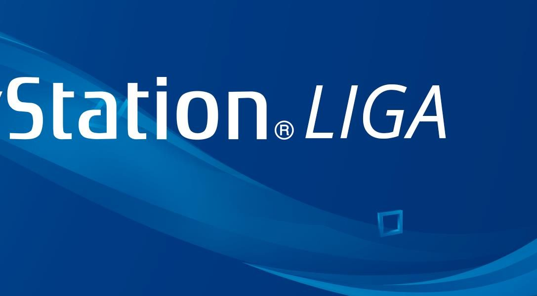 Die PlayStation LIGA präsentiert die offiziellen Communities