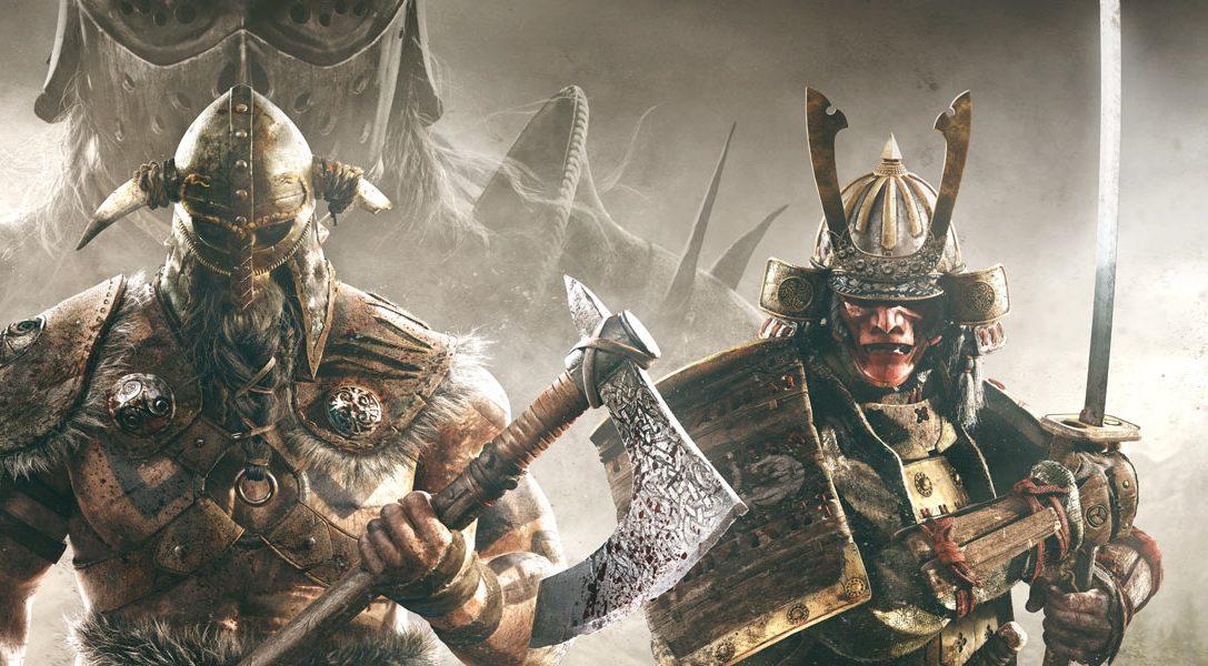 Sichert euch tolle Preise auf Ubisoft-Games im PlayStation Store