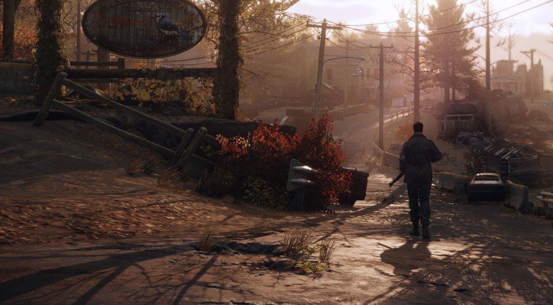 Massiver neuer DLC und PS4 Pro-Unterstützung für Homefront: The Revolution