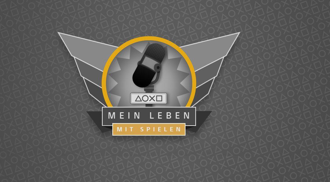 """""""Mein Leben mit Spielen"""": Dave Mervik, Tarsier Studios"""