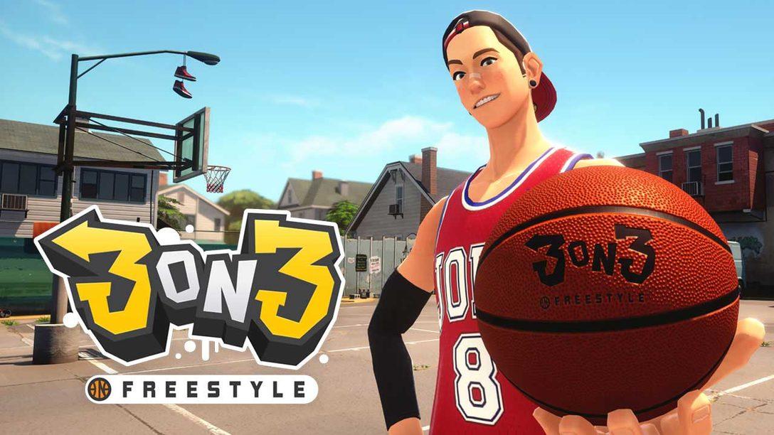 PlayStation 4: Die 10 besten Free-to-Play-Spiele