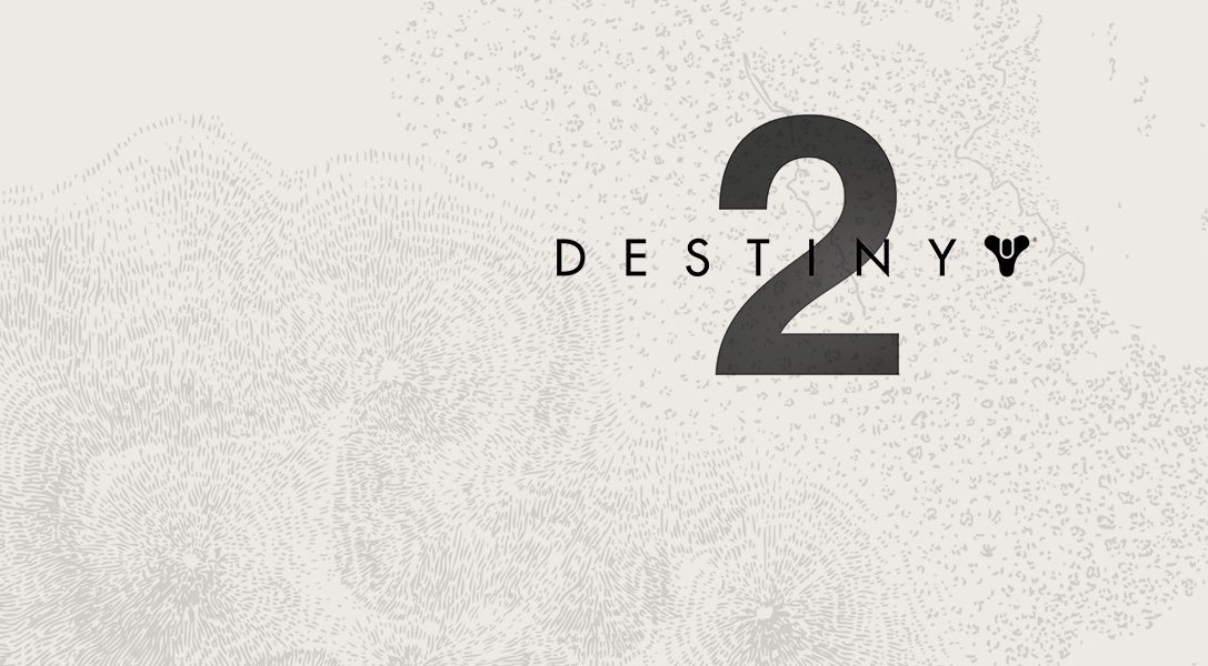 Seid bei der Destiny 2-Gameplay-Premiere dabei und gewinnt coolen Loot