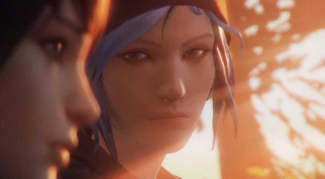 Life is Strange und Killing Floor 2 sind eure PlayStation Plus-Titel im Juni