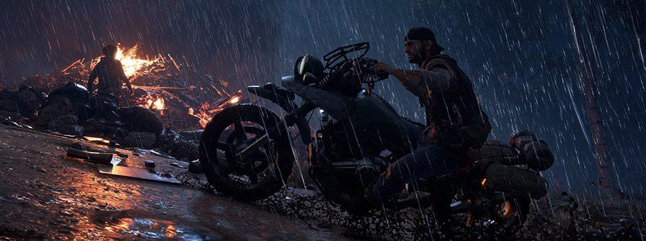 5 Dinge, die wir in einem zweiten Playthrough der E3-Demo von Days Gone herausgefunden haben