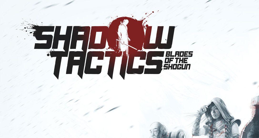 Shadow Tactics: Blades of the Shogun – Tödlicher Sake und Geheimmissionen im feudalen Japan