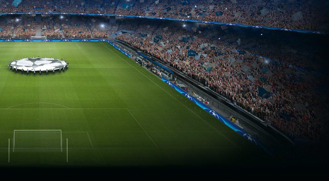 Gewinnt Tickets für den UEFA-Supercup 2017