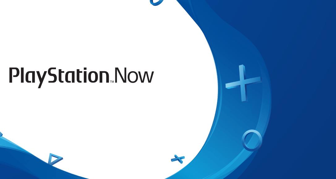 Meldet euch jetzt für die PlayStation Now-Beta an