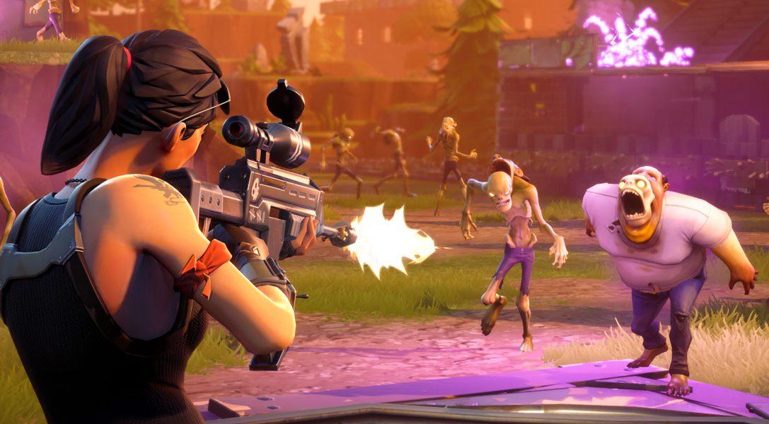 Neu im PlayStation Store: Pyre, Sundered, DLC für Nioh und mehr