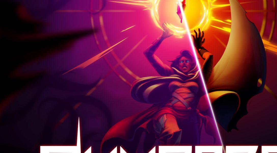 Sundered erscheint heute auf PS4 – findet heraus, wie ihr das Spiel wie ein Profi meistert