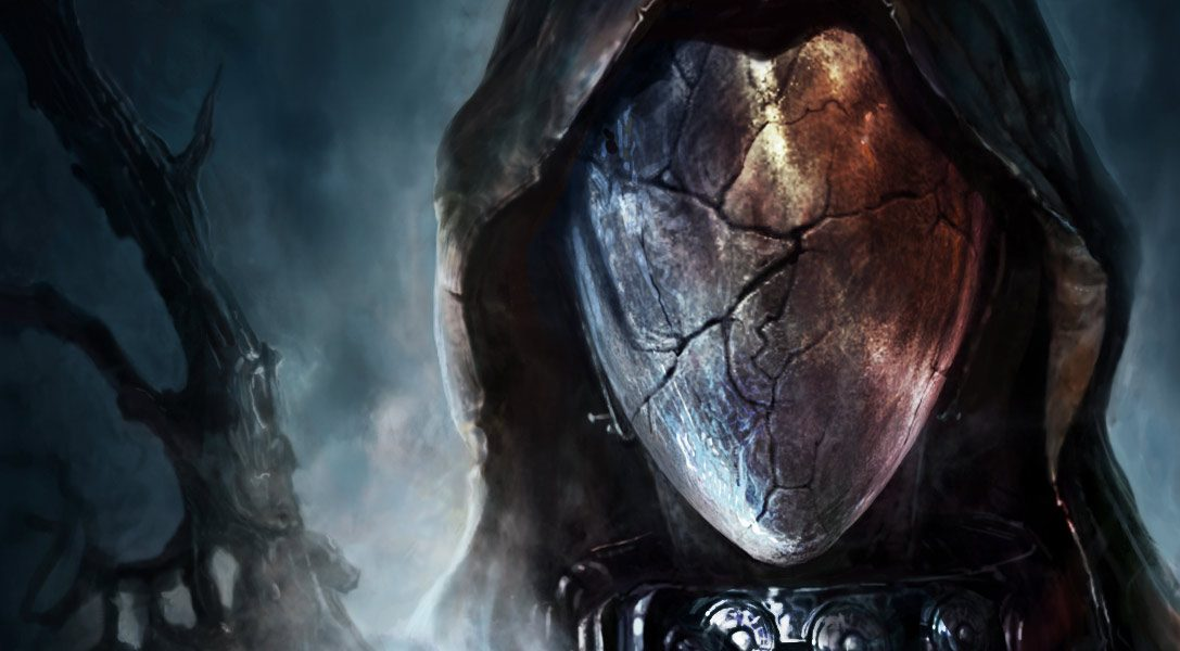 Setzt eure Reise in The Incredible Adventures of Van Helsing II fort, das heute auf PS4 erscheint