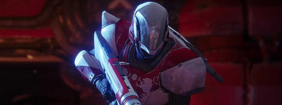 8 Fragen an Bungie vor dem Launch von Destiny 2 nächste Woche