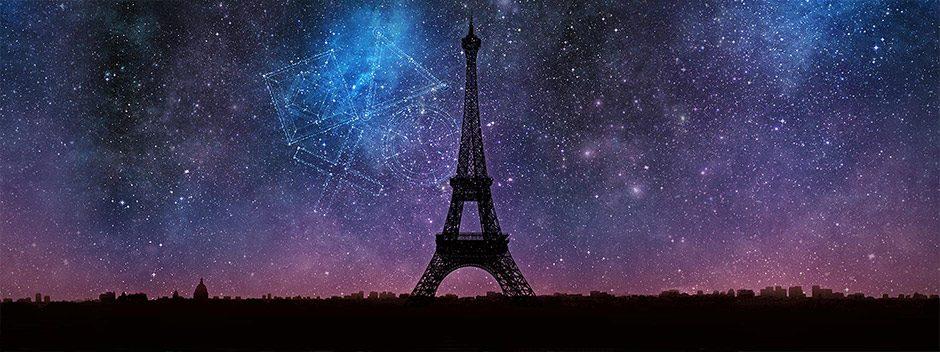 """""""PlayStation Live From Paris Games Week"""" kommt auf uns zu – und so könnt ihr zusehen"""