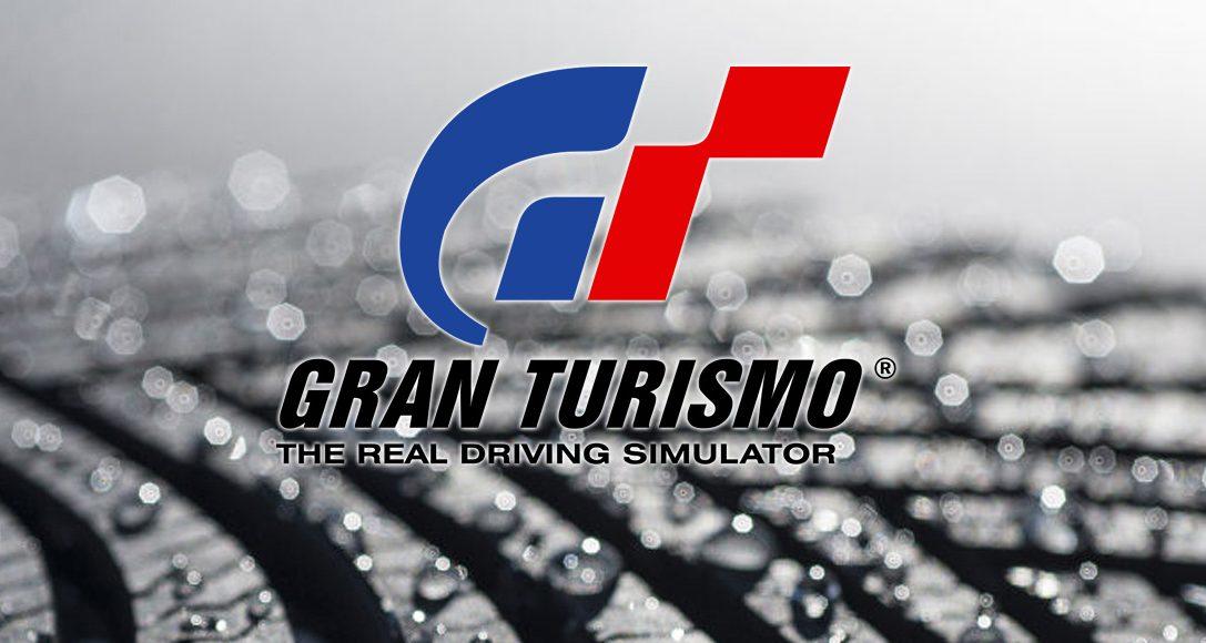 Der Beginn einer Legende – Gran Turismo: The Real Driving Simulator