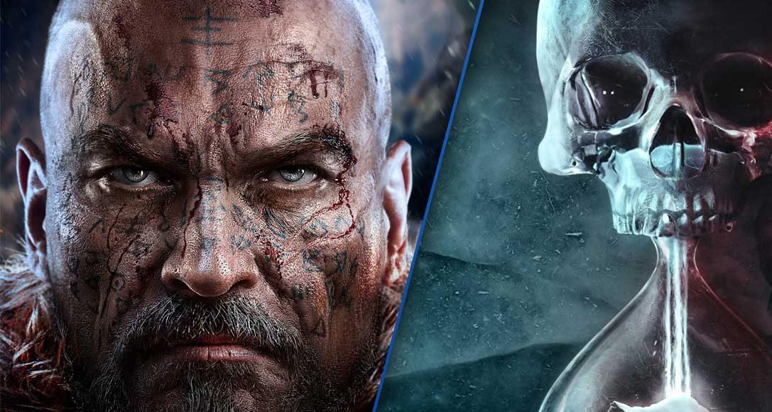 Neue Spiele für PS Now – inklusive Until Dawn, Beyond: Two Souls und Deadlight