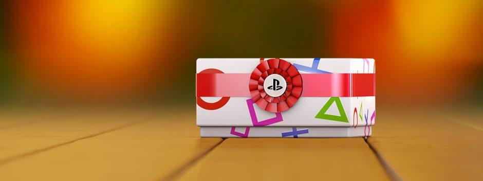 Die 12 Weihnachtsangebote im PlayStation Store warten auf euch