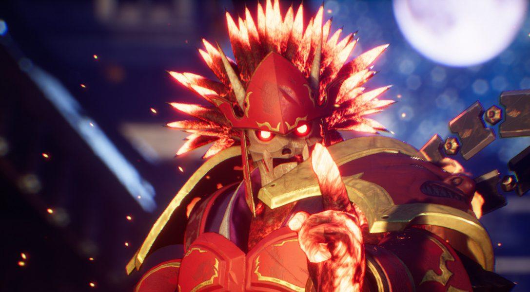Die Favoriten aus Street Fighter EX, wie Kairi, Garuda, Skullomania und viele mehr, kehren in Fighting EX Layer zurück