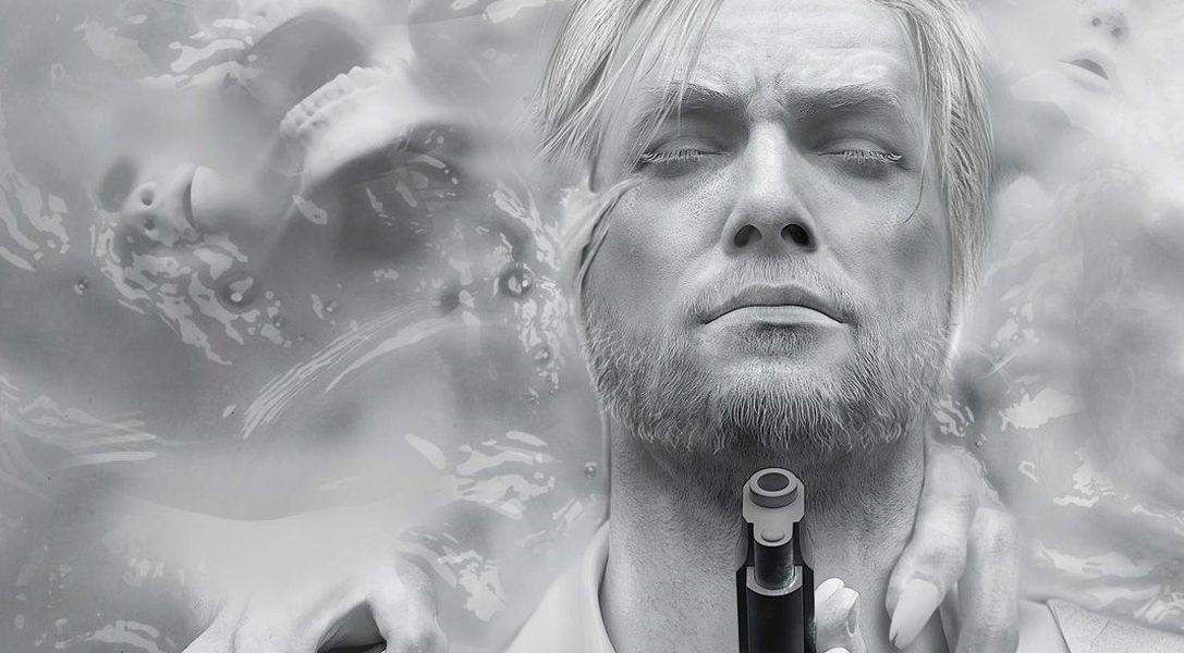 Neue PlayStation Store Wochenendangebote sind jetzt verfügbar