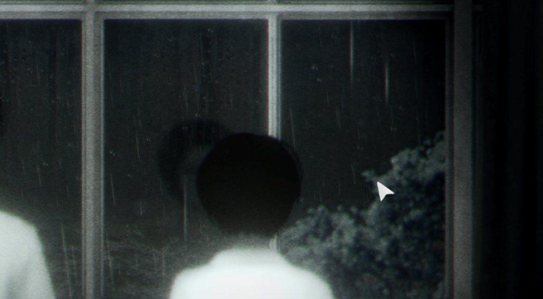 Atmosphärischer Horror im Taiwan der 60er – Detention erscheint am 1. März für PS4