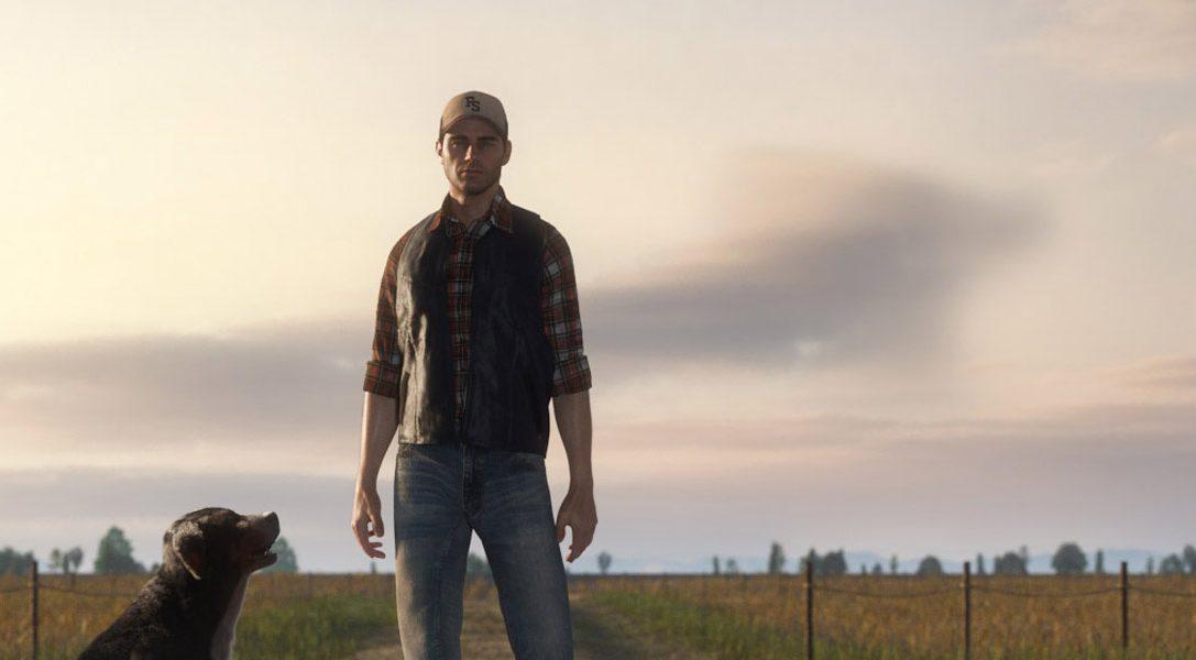 Farming Simulator 19 für PS4 angekündigt, verspricht enorme Überarbeitung der Simulationsreihe