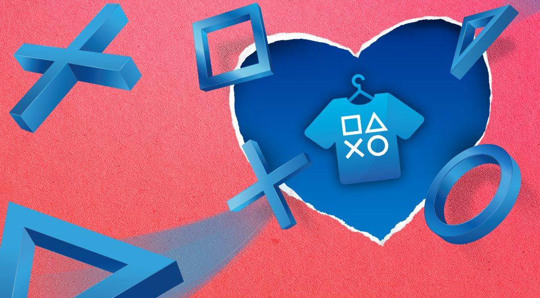Die 10 besten Geschenksideen von PlayStation Gear