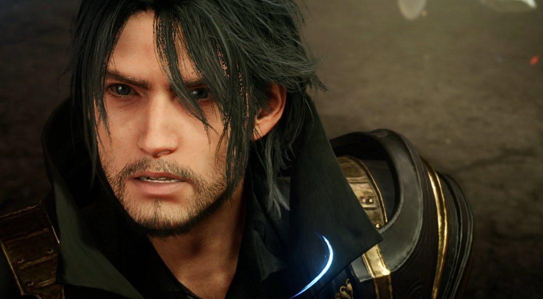 Game Director von Final Fantasy XV über die heutige Erweiterung des Spiels mit der Royal Edition auf PS4