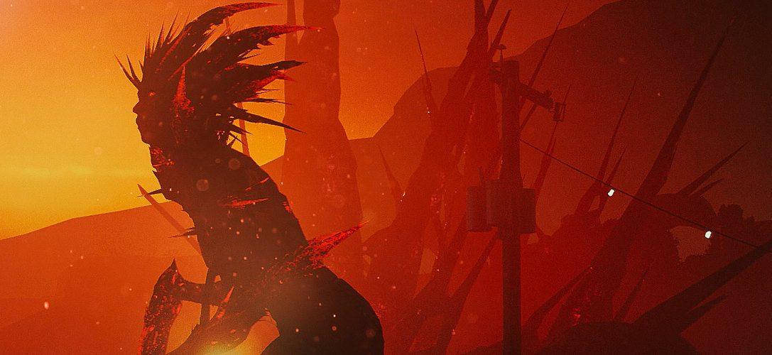 Tipps für Outbreak, das neueste Koop-Event in Rainbow Six Siege